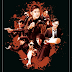 The Raid 2 Berandal 2014 watch movie online IND MOVIE