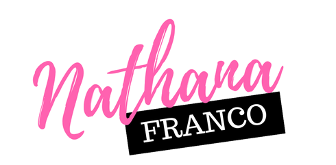 Nathana Franco