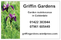 Griffin Gardens