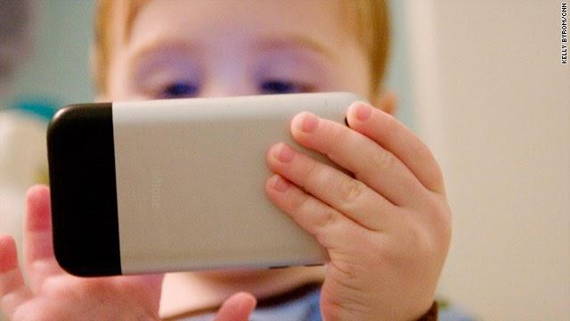طبيق مجاني لحماية ومراقبة مايفعله أصدقاء على هواتف اندرويد