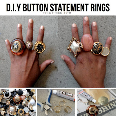 DIY-Rings-How-To-Tutorials-Cheap-Gift-Ideas