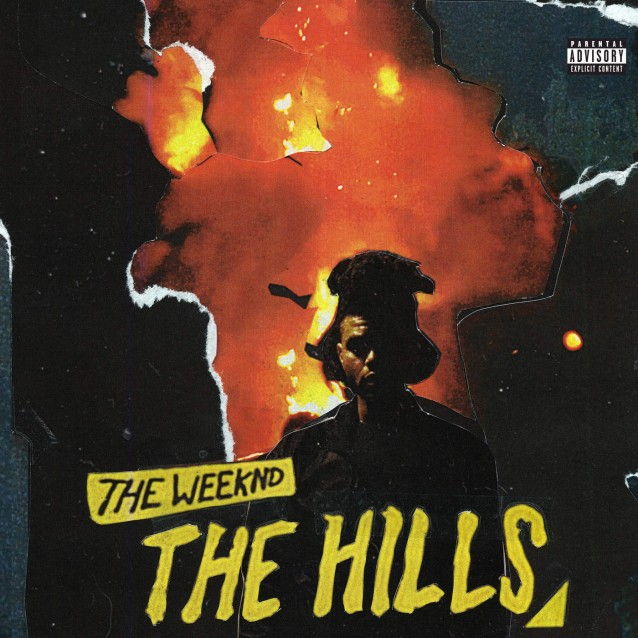 The Weeknd The Hills piesa noua 2015 The Weeknd The Hills new song 2015 cea mai noua melodie a lui The Weeknd The Hills artwork cover new single 2015 The Weeknd The Hills new video 2015 new single muzica noua youtube official video The Weeknd The Hills videoclip nou 2015 noul clip The Weeknd The Hills noul album 2015 melodii noi cel mai recent single noul cantec ultima melodie piesa noua youtube original The Weeknd The Hills single oficial 2015 audio video The Weeknd The Hills postare noua cantaretul canadian The Weeknd The Hills fresh single fresh song new video clip officiel 2015 The Weeknd The Hills