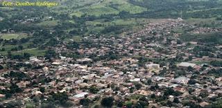 Camapuã. foto: Denilson Rodrigues