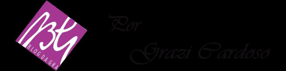 Blog da Gra