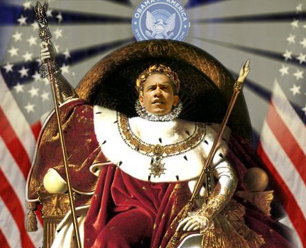 imperial presidency Encuentra imperial presidency de arthur m schlesinger (isbn: 9780618420018) en amazon envíos gratis a partir de 19.
