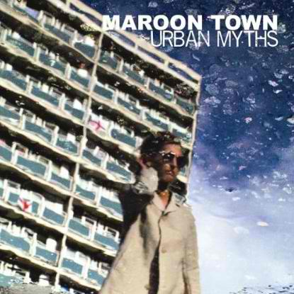 maroon town latin singles Pre-order maroon town's fifth album now argentina so the ska and reggae will be latin tinged and singles and eps which got us considerable.