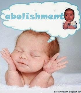 abolishment
