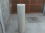 Римска колона - Roman column