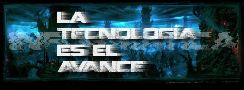 Informática San Diego y San Vicente