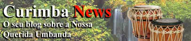 Curimba News