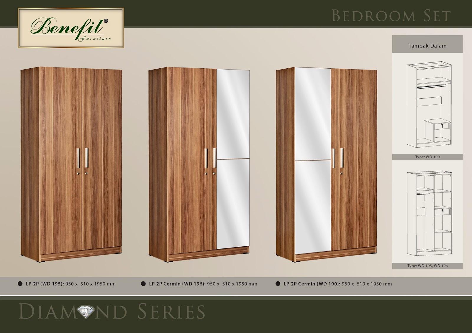 http://www.lemarionline.com/2012/09/lemari-pakaian-2-pintu.html