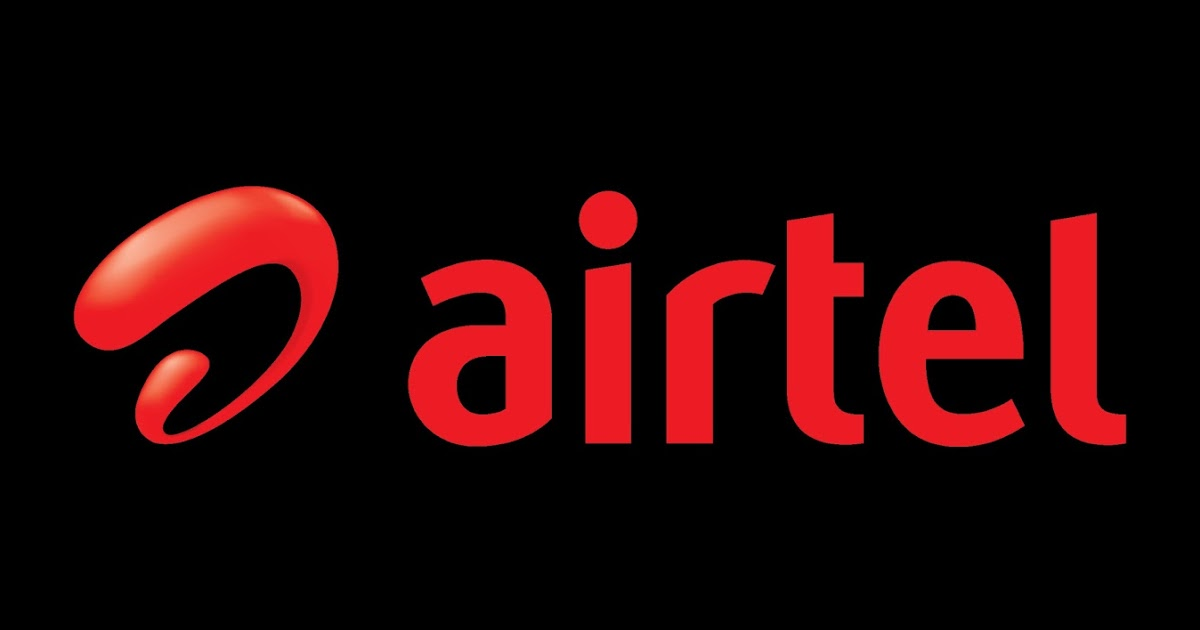"""airtel gprs Just a matter of logging in to our portal by entering your airtel number click here option 2: dial the toll free number """"55517"""" to obtain gprs & mms."""