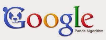 4 Tips agar Blog Anda bisa Bertahan dari Ancaman Google Panda
