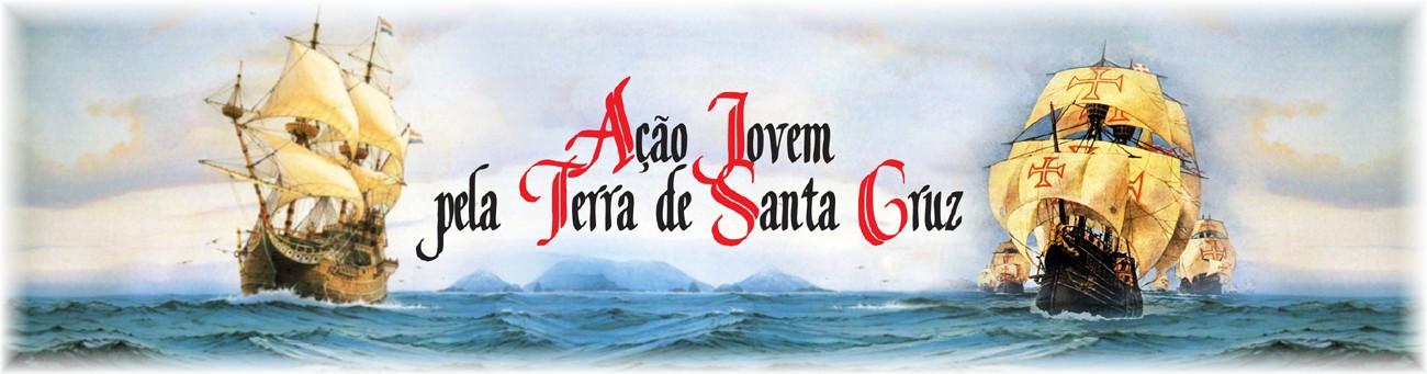 Ação Jovem do Brasil