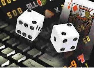 juego-dados