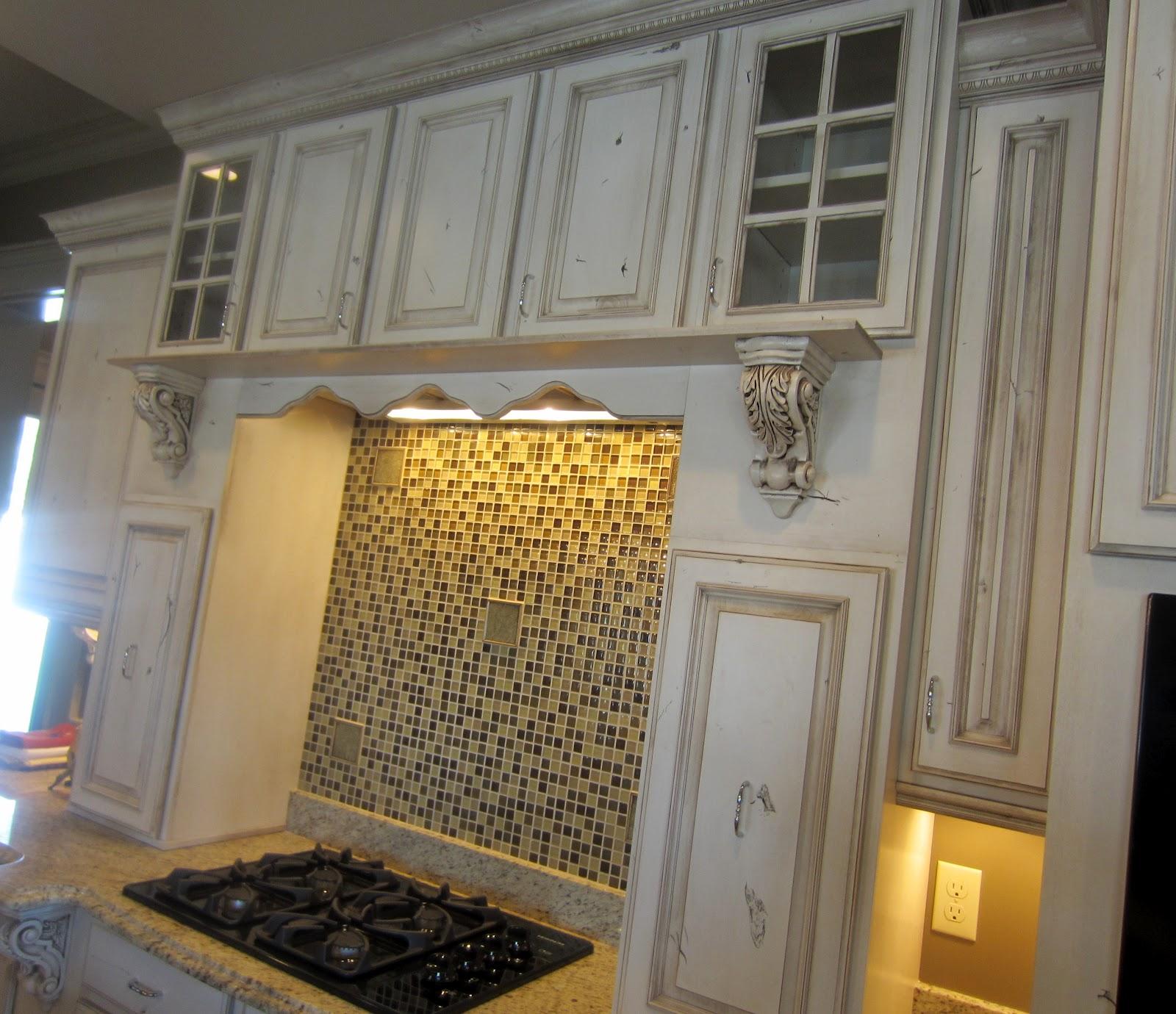 Cottage Kitchen Permit Utah: Down To Earth Style: Modern Victorian Details