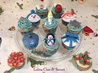 http://lolitachicandsweet.blogspot.com.es/2013/12/cupcakes-navidenas.html