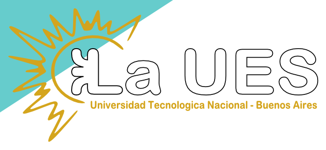 La UES UTN-BA