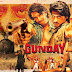 Gunday (2014) Full Watch Online Movies