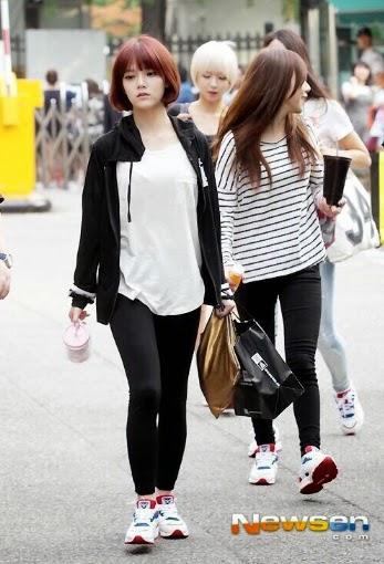 ikon member dating iKON Jinhwan AOA Jimin Kim Jin Hwan Kakao Talk kakao Unpretty Rapstar WIN Winner Team B Team A K-pop BI Bobby Kang Seung Yoon Yunhyeong Donghyuk Junhoe Chanwoo