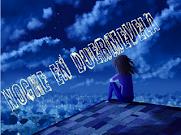 Noche en Duermevela^^