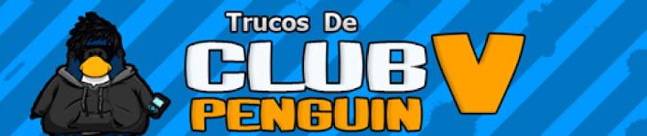 Club Penguin V en Español