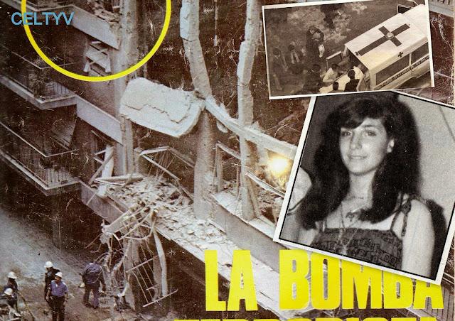 Resultado de imagen de Estela Carlotto alias Rita