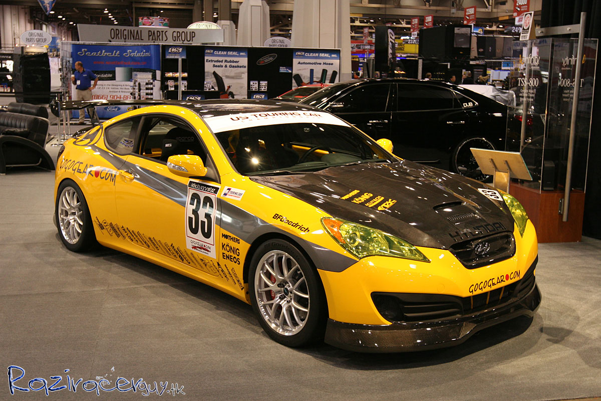 You can bookmark this page url http dannyspanner blogspot com 2011 09 gogo gear hyundai genesis coupe html