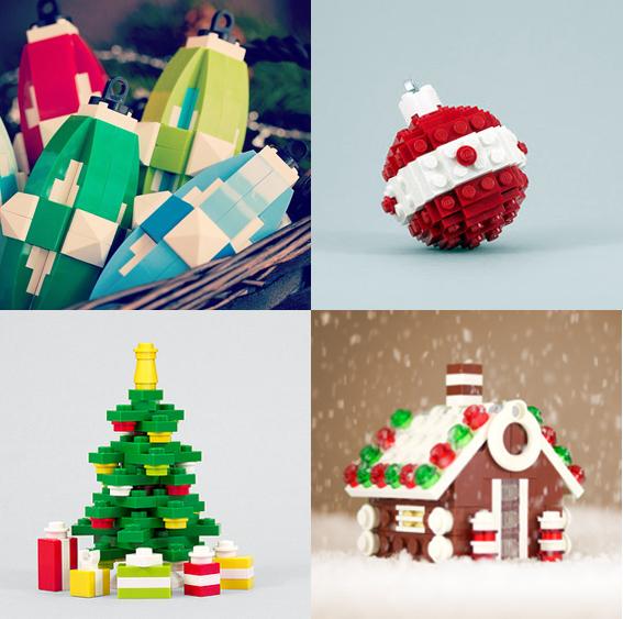 rauschmittel was man so tun k nnte ideen f r die weihnachtszeit. Black Bedroom Furniture Sets. Home Design Ideas
