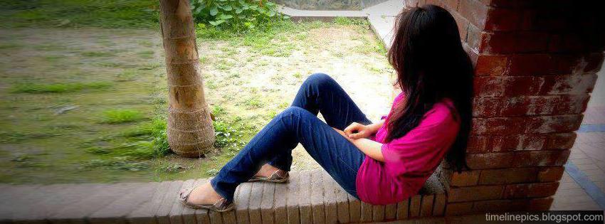 photo of girls фацебоок № 30207