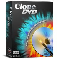 Clonedvd Full