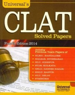 CLAT%2BSolved%2BPapers%2Bbook