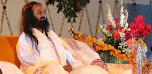 Sri Sri Ravi Shankar-Mensagens e Frases