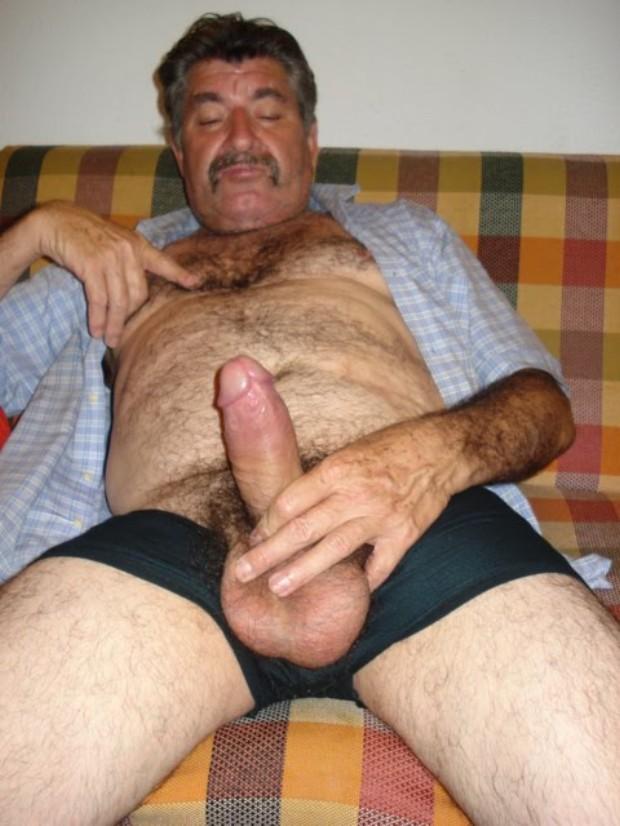 Periscope Turk Porn Videos  Pornhubcom