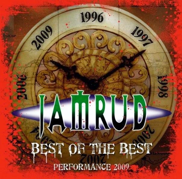 Chord Gitar Radja Jujurlah: Chord Gitar Jamrud - Selamat Ulang Tahun
