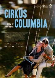 Ver Cirkus Columbia Película Online (2011)