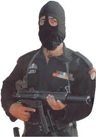 National-Security-Guard-(NSG)-India