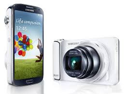 Review Samsung Galaxy S4 Zoom User Manual Pdf