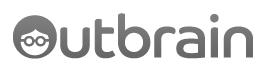outbrain com logo
