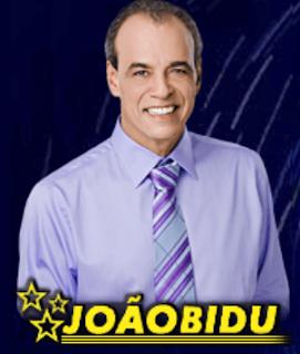 JOÃO BIDU SIMPÁTIAS PARA EMAGRECER