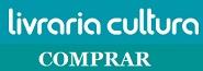 http://www.livrariacultura.com.br/p/sonetos-em-revoada-46063495?utm_term=sonetos-em-revoada&utm_campaign=Poesia&id_link=8104&utm_source=buscape&utm_medium=comparadores