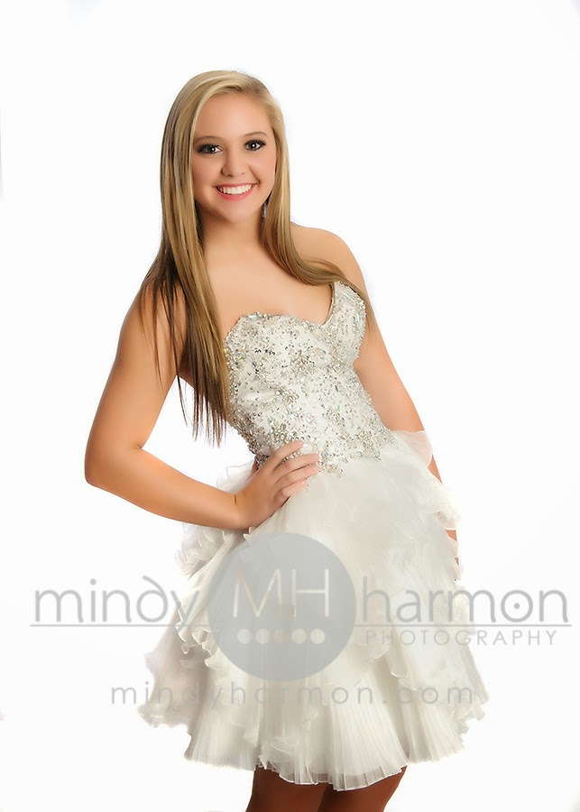 Woodlands photographer mindy harmon photography the for Couture house dresses