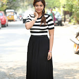 Swathi Photos at Bangaru Kodi Petta Movie Interview 50