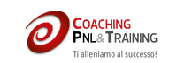 Visita Coaching PNL & Training