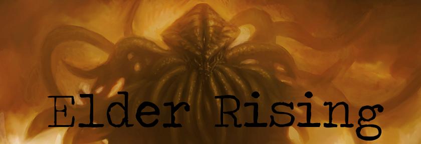 Elder Rising