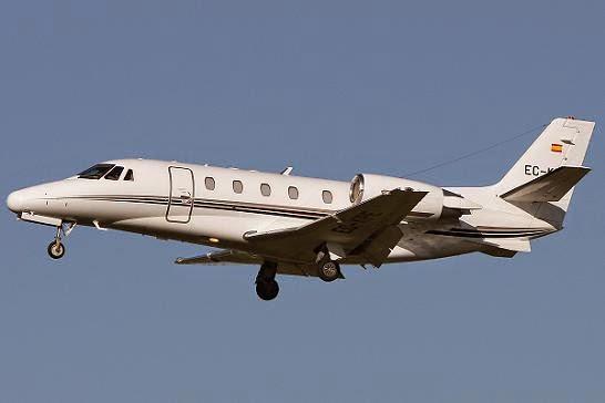 http://1.bp.blogspot.com/-vpMK_tfyvPs/U_ToRTI9uzI/AAAAAAAA0oc/F5VyS67GE38/s1600/Cessna_560XL_Citation_XLS.jpg