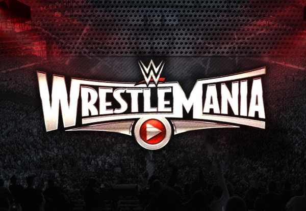 Watch WWE 2014 WrestleMania 31 PPV Online Free Stream