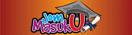 semakan markah koko online lepasan spm stpm stam 2012 aplikasi kepada