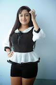 Anjana Deshpande sizzling stills-thumbnail-6