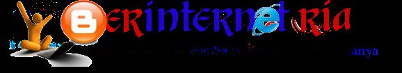 BerInternet Ria
